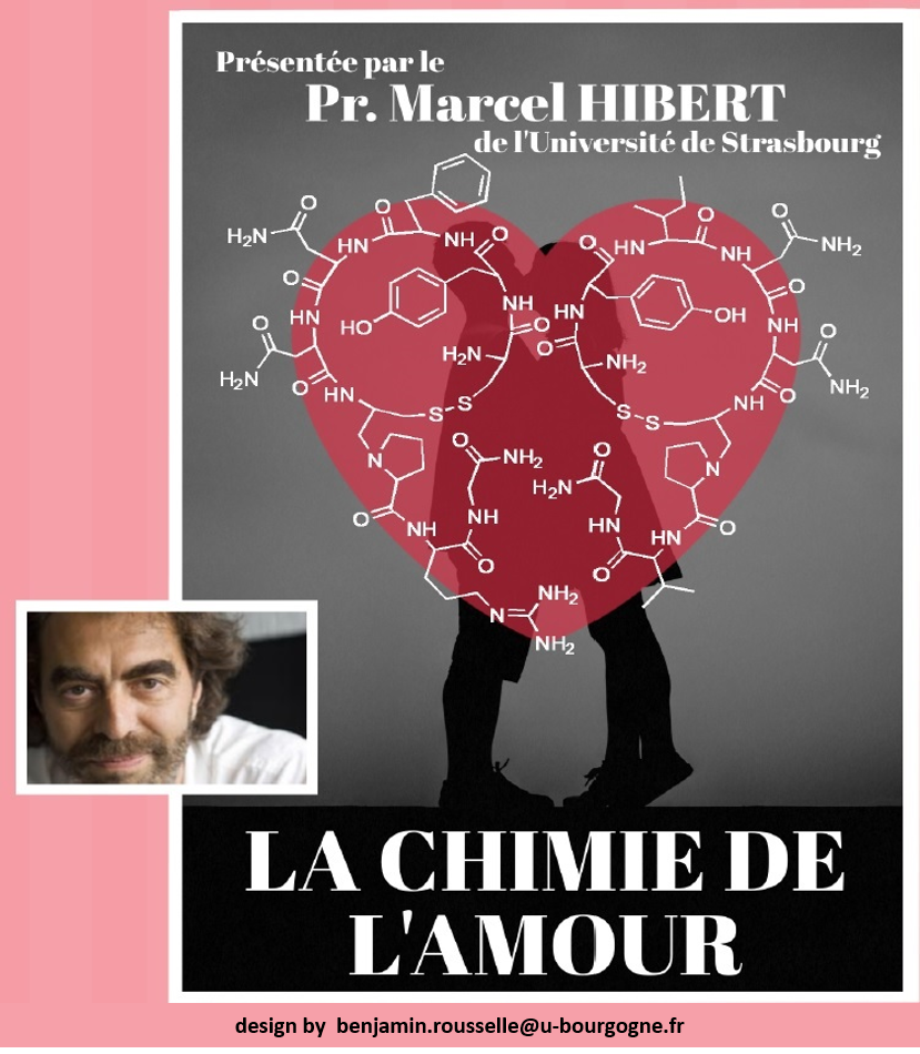 chimie_amour.png
