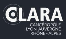 clara_2.png